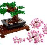 LEGO 10281 Bonsai Baum (7)