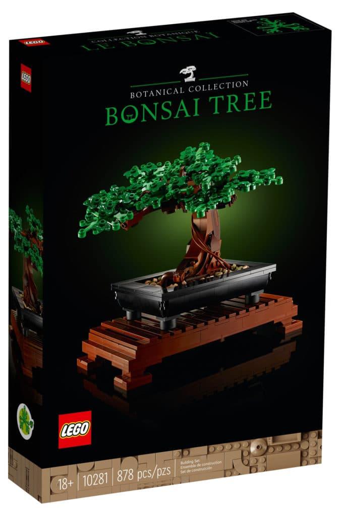 LEGO 10281 Bonsai Baum (8)