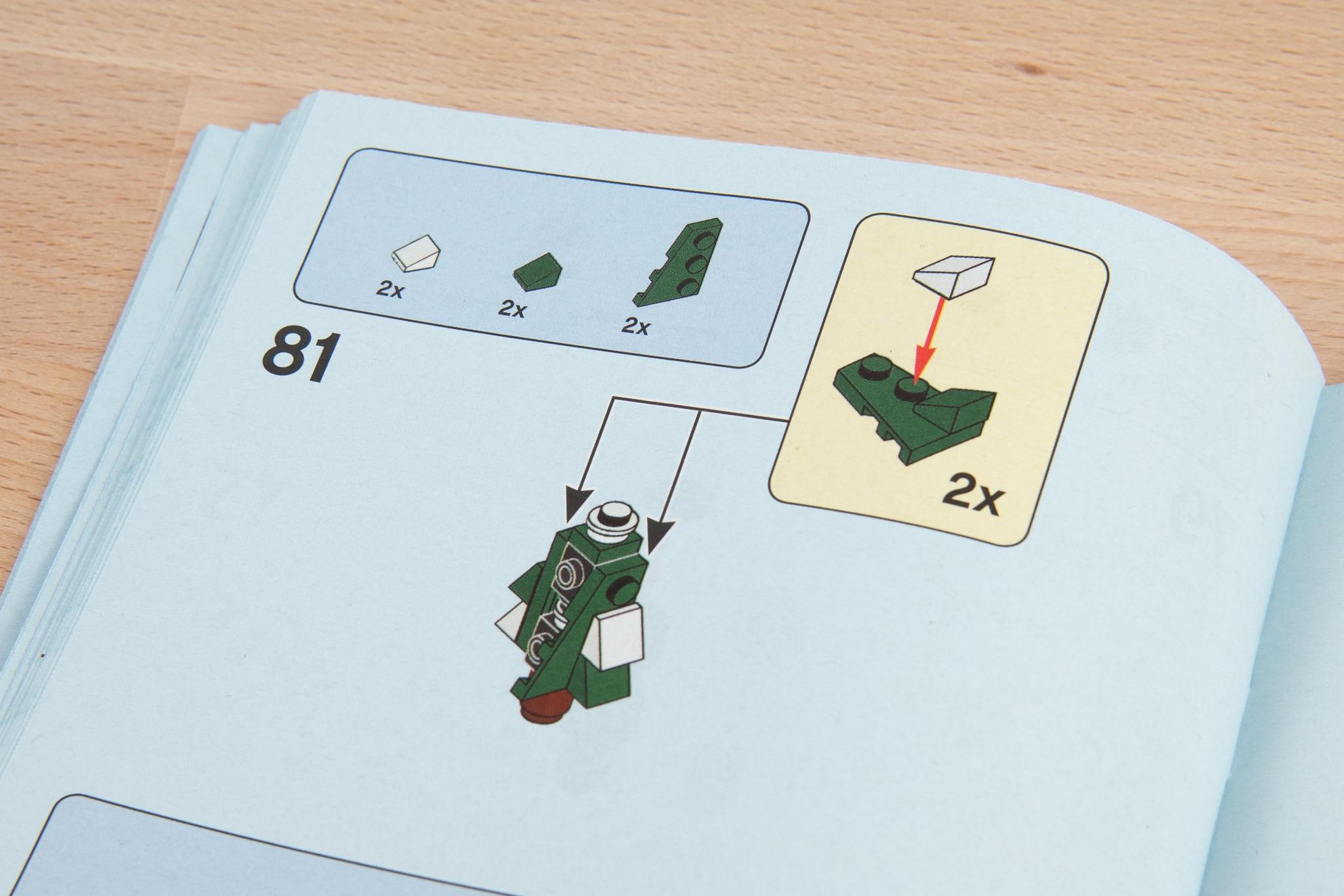 LEGO 40416 Eislaufplatz Stonewars Review (16)