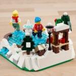 LEGO 40416 Eislaufplatz Stonewars Review (25)