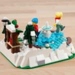 LEGO 40416 Eislaufplatz Stonewars Review (26)