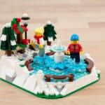 LEGO 40416 Eislaufplatz Stonewars Review (27)