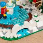 LEGO 40416 Eislaufplatz Stonewars Review (29)