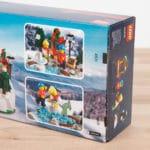 LEGO 40416 Eislaufplatz Stonewars Review (3)