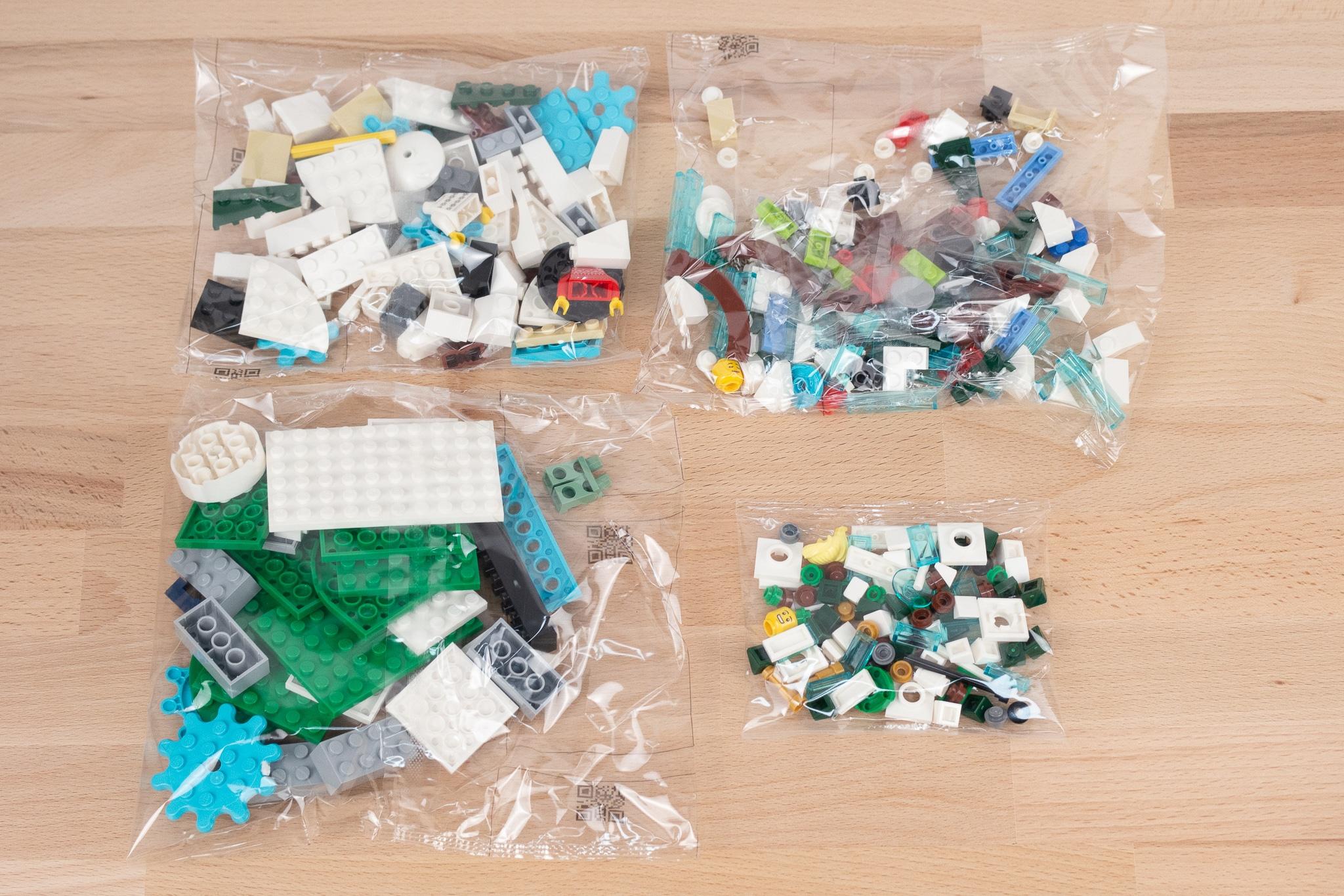 LEGO 40416 Eislaufplatz Stonewars Review (5)
