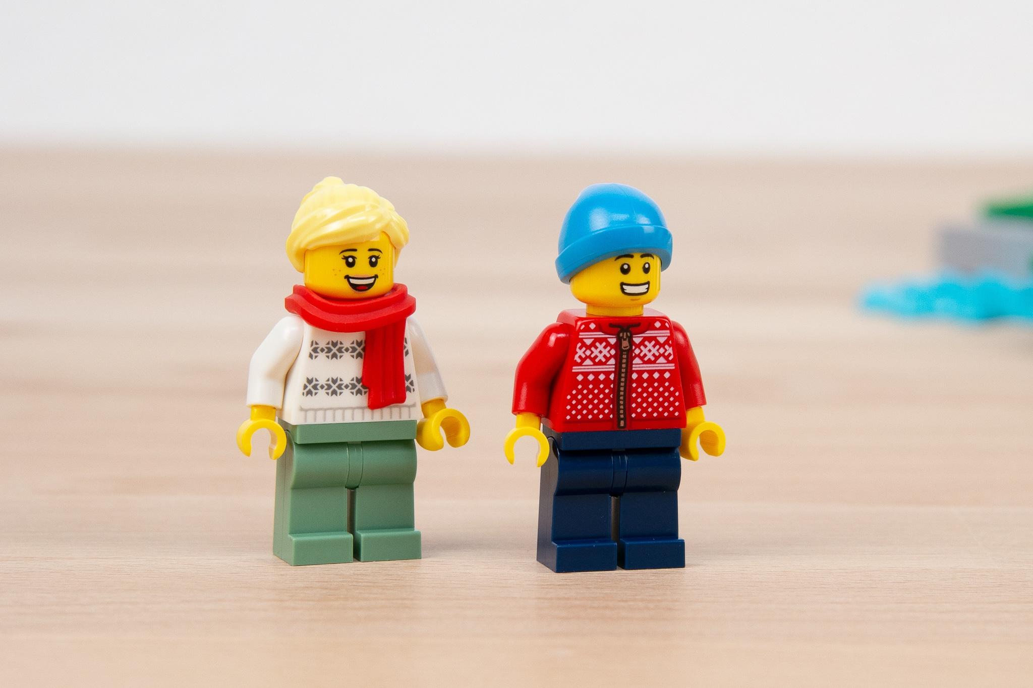 LEGO 40416 Eislaufplatz Stonewars Review (6)