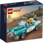 LEGO 40448 Vintage Car