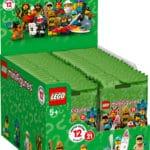 LEGO 71029 Minifiguren Serie 21 (4)