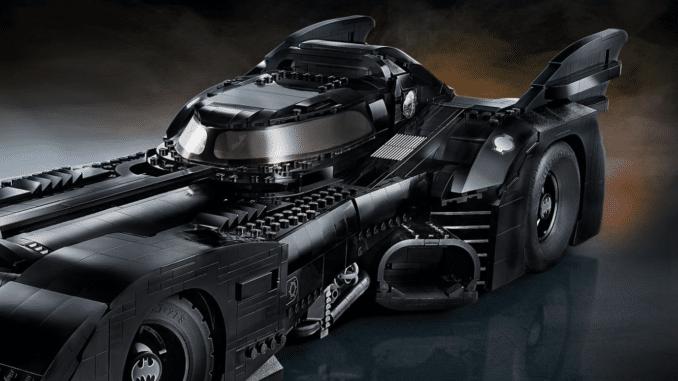 LEGO Batman 76139 Batmobile Aenderung (2)