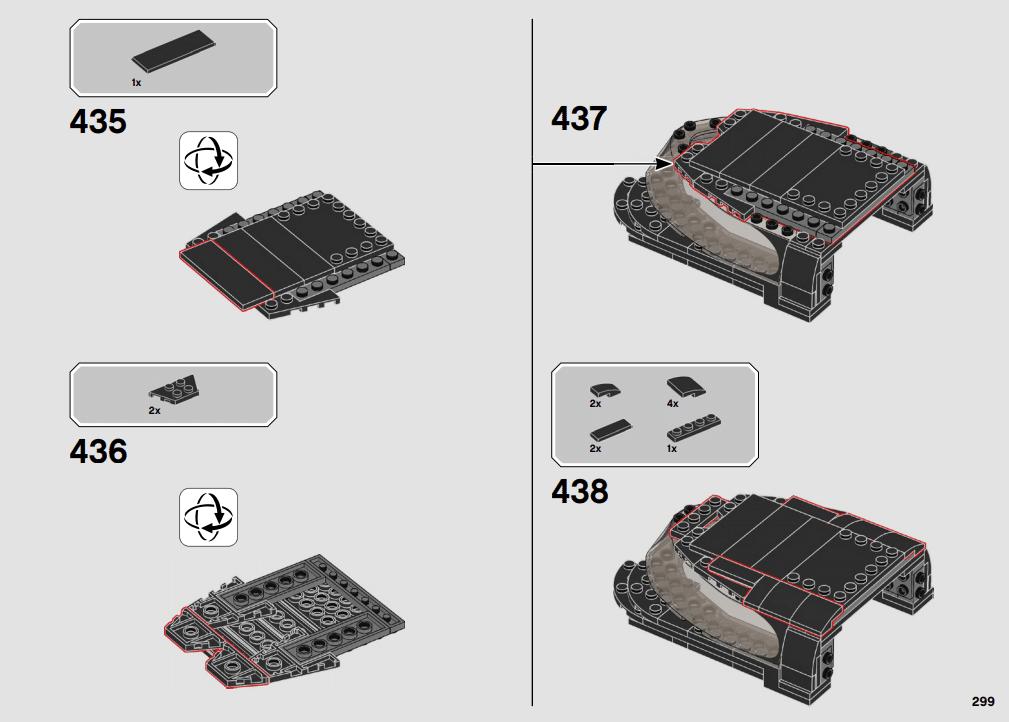 LEGO Batman 76139 Batmobile Aenderung (3)