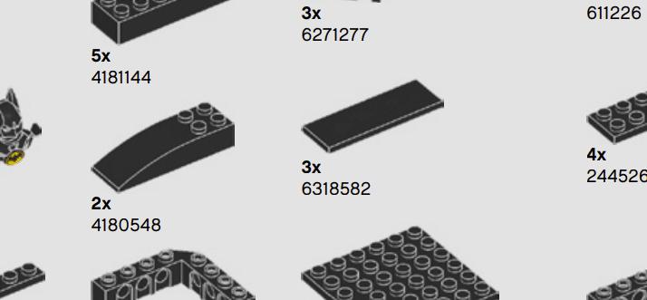 LEGO Batman 76139 Batmobile Aenderung (4)