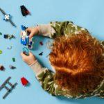 LEGO City 60275 Polizeihubschrauber (8)