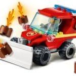 LEGO City 60279 Löschfahrzeug (3)