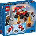 LEGO City 60279 Löschfahrzeug (7)