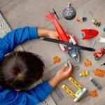 LEGO City 60281 Feuerwehrhubschrauber (10)