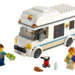 LEGO City 60283 Ferien Wohnmobil (1)