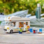 LEGO City 60283 Ferien Wohnmobil (12)