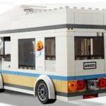 LEGO City 60283 Ferien Wohnmobil (7)