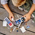 LEGO City 60283 Ferien Wohnmobil (9)