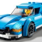 LEGO City 60285 Sportwagen (3)