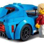 LEGO City 60285 Sportwagen (5)