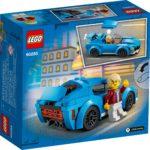LEGO City 60285 Sportwagen (7)