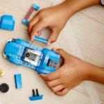 LEGO City 60285 Sportwagen (8)