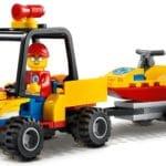 LEGO City 60286 Strand Rettungsquad (5)