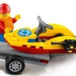 LEGO City 60286 Strand Rettungsquad (6)