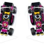 LEGO City 60288 Rennbuggy Transporter (7)