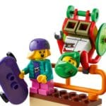 LEGO City 60290 Skatepark (7)
