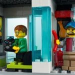 LEGO City 60291 Modernes Familienhaus (6)