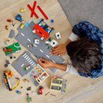 LEGO City 60292 Stadtzentrum (13)