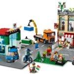 LEGO City 60292 Stadtzentrum (3)