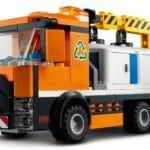 LEGO City 60292 Stadtzentrum (7)