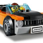 LEGO City 60305 Autotransporter (4)