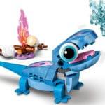 LEGO Disney 43186 Salamander Bruni (1)