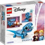 LEGO Disney 43186 Salamander Bruni (4)