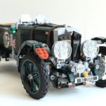 LEGO Ideas Bentley Blower (2)