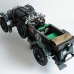LEGO Ideas Bentley Blower (8)