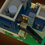 LEGO Ideas House Of Chocolate (14)