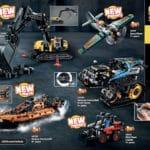 LEGO Katalog 2021 Neue Sets 5