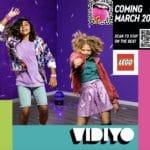 LEGO Katalog 2021 Neue Sets 8
