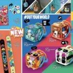 LEGO Katalog 2021 Neue Sets 9