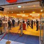 LEGO Store Hannover Eröffnung (10)