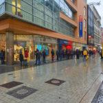 LEGO Store Hannover Eröffnung (15)