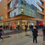 LEGO Store Hannover Eröffnung (16)
