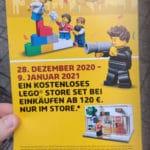 LEGO Store Hannover Eröffnung (18)
