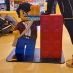 LEGO Store Hannover Eröffnung (19)