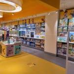 LEGO Store Hannover Eröffnung (20)